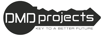 DMD Projects